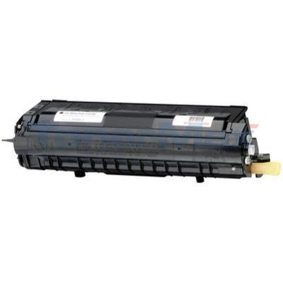 PITNEY BOWES 9700 TONER
